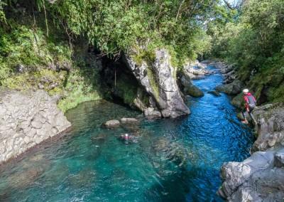 canyon Langevin