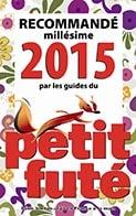 petit-fute-2015-small-min