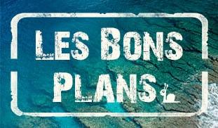 Bons Plans réunion