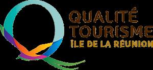 Qualité tourisme Reunion