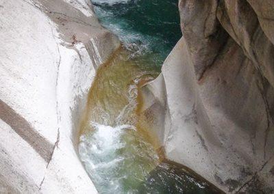 canyon Trou Blanc-8